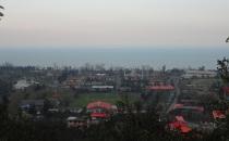 پیشینه تاریخی روستا و منطقه